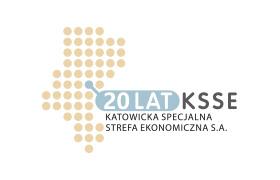 KSSE logo