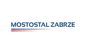 Mostostal logo